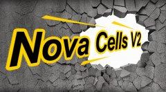 Nova Cells V2如何帮助OpenStack集群突破性能瓶颈?
