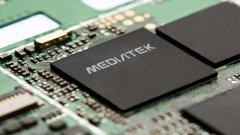 联发科60亿美元开发七类新芯片 以摆脱对手机芯片的过度依赖