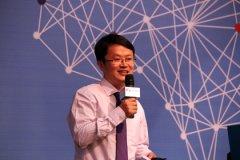 专访IBM苏中:认知计算关键技术解读