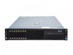 华为FusionServer RH2288H V3机架服务器