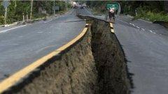 美国数千个地震感应系统存在安全漏洞 易受网络攻击