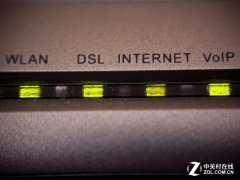 DEF CON黑客大会:路由器变身下一代防火墙
