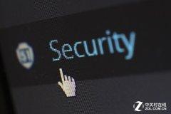 多款思科小企业路由器曝出严重安全漏洞