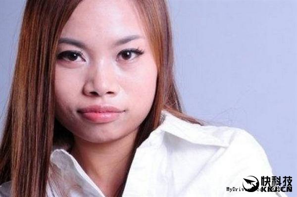 凤姐点评王宝强离婚事件:婚内出轨犯法、犯罪!