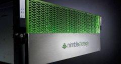 Nimble Storage表现抢眼 但股东们会满足吗?
