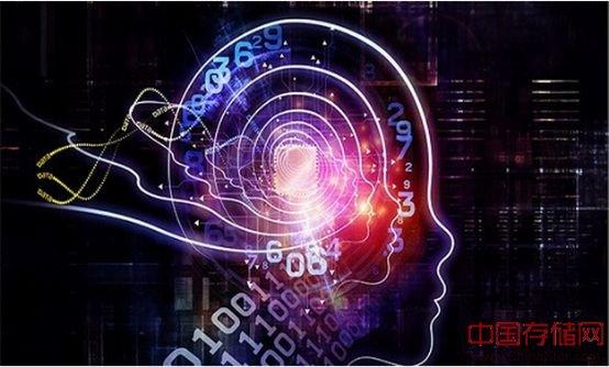 机器人自杀事件回顾解读人工智能未来
