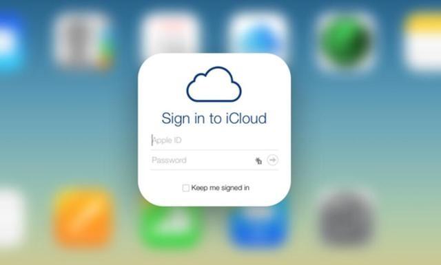 苹果推iCloud升级活动 20美元获2TB空间
