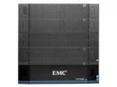 EMC VNX5400 磁盘阵列报价产品的供应商报价/产品图片/参数配置