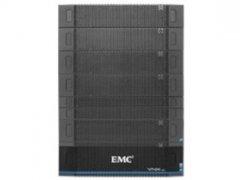 EMC VNX5600磁盘阵列报价产品的供应商报价/产品图片/参数配置