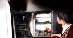 冰箱突然爆炸致2小孩身亡 冰箱除冰一定要注意
