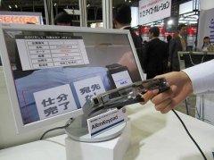日本Embedded大会上的十项超酷发现
