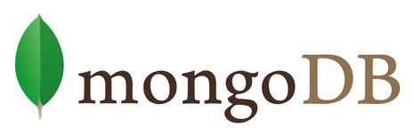 MongoDB 称正动摇 Oracle 的领先地位