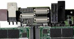 HPE增强型XP7,闪存容量增加,引入重复数据删除