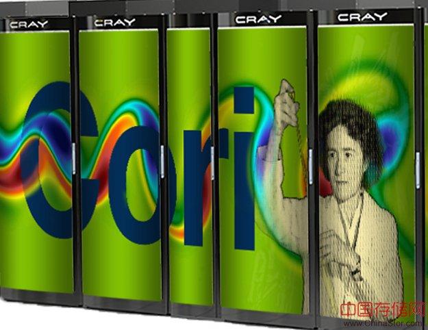 美国Cori 科里超级计算机介绍