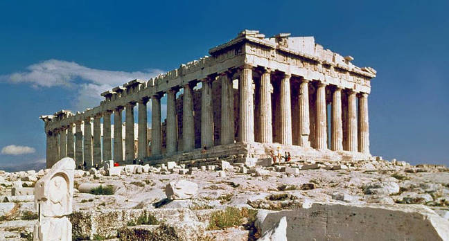 Nutanix发布第五代Acropolis