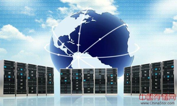数据中心虚拟化驱动全球数据中心架构市场