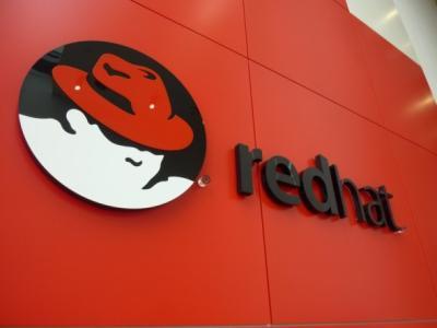Red Hat升级OpenShift容器平台 开发人员可支配存储