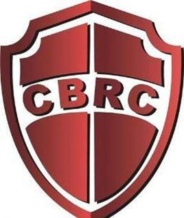 商业银行业务连续性监管指引全文及下载
