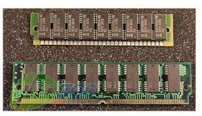 RAM,SRAM,SDRAM工作原理
