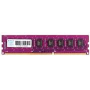 威刚(ADATA)万紫千红 DDR3 1600 8G台式机内存