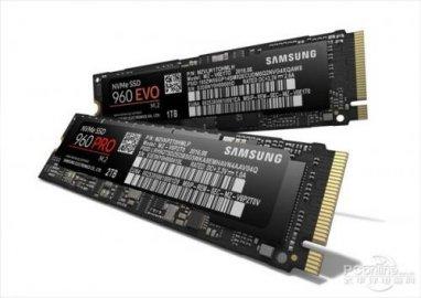 西部数据/东芝/三星等SSD技术PK,谁才是固态硬盘领域霸主?
