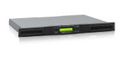 NEOs StorageLoader 自动化磁带