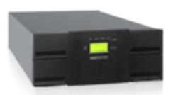 NEO XL-系列自动磁带库设备