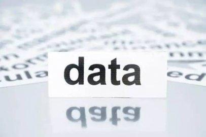 手把手教你如何利用数据驱动决策的七种思维