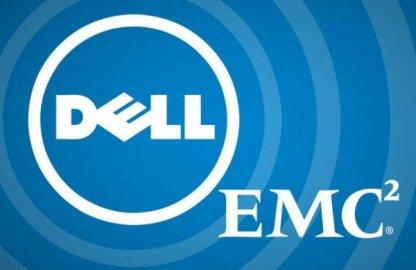 戴尔EMC将在2017年下半年推出微软Azure Stack