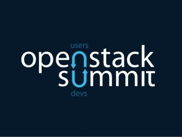 OpenStack说的私有云2.0是什么?