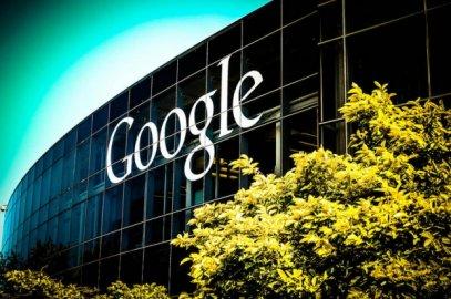 谷歌、IBM和Lyft联合推出开源项目Istio