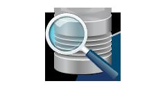 数据库审计产品选购的关键因素