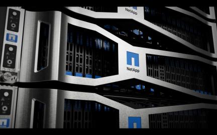 NetApp 发布全新超融合及混合云方案与服务,加速客户向数据驱动转型、制胜未来