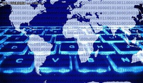 五款IP地址追踪软件推荐