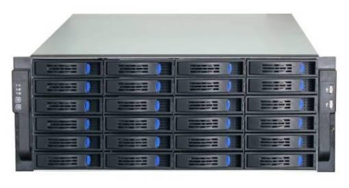 技术评论:RAID是不是一个备份系统?