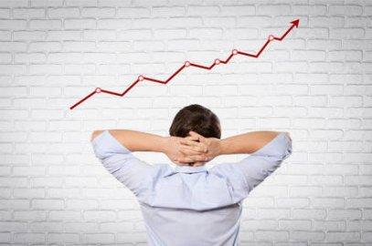Nutanix上市后翻身 下季度有望突破10亿美元