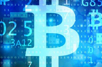 区块链与大数据究竟有着怎样的关系?