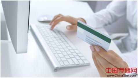 NetApp超大规模私有云助力全球第一大卡组织中国银联迎接未来挑战