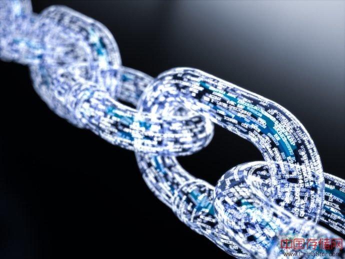 Oracle发布企业级区块链云服务