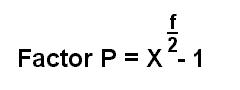 量子计算的前世今生
