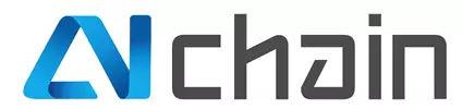 《AICHAIN:撕开区块链AI噱头,真正落地的区块链数据资产交易平台》