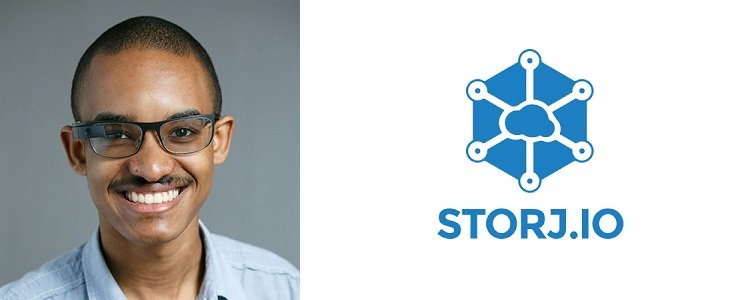 StorJ,区块链技术改变存储的先行者