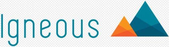 非结构化数据备份和管理厂商Igneous获1500万美元B轮融资
