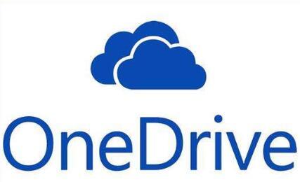 微软提议用户切换到OneDrive