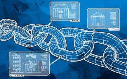微软计划打造基于区块链的分布式身份管理平台