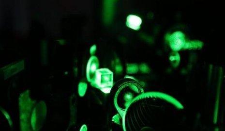 阿里云推出11量子位量子计算资源