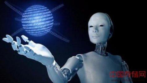 CIO分享:人工智能与机器学习将是公司CIO的制胜法宝