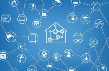 智能协同云技术:消除万物互联背后信息技术壁垒的最后几公里