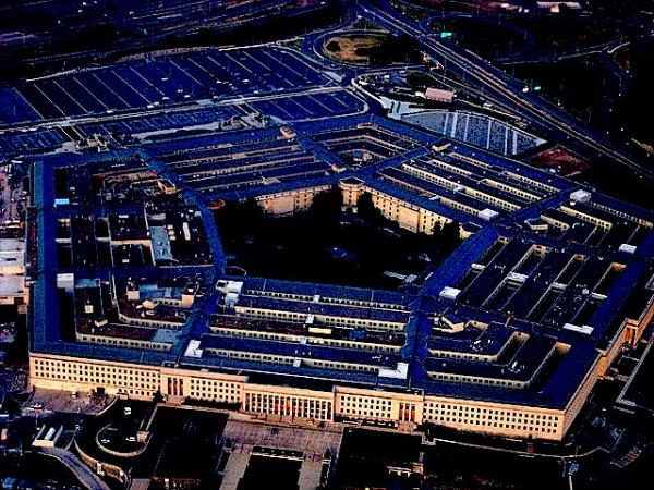 云之争:美国五角大楼削减Amazon合作伙伴9.5亿美元云合同