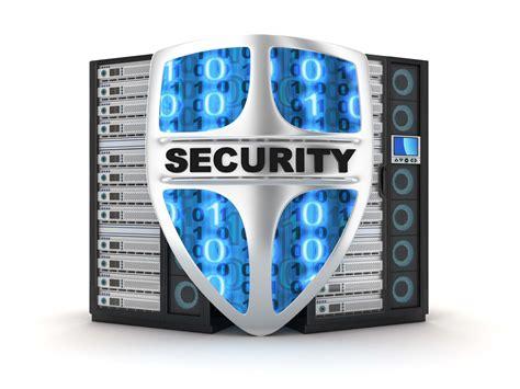 Linux系统安全加固需注意的几个要点及实际安全配置分享